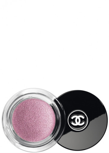 Chanel Illusion D'Ombre  Utopia