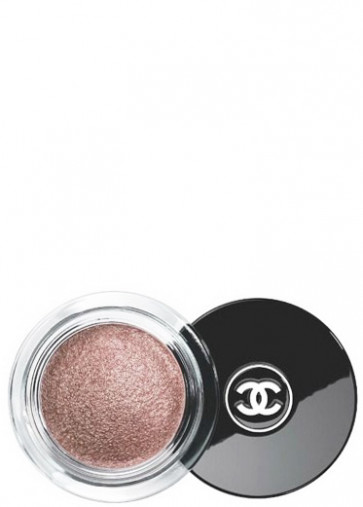 Chanel Illusion D'Ombre  New Moon