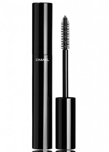 Chanel Volume De Chanel Waterproof 10 Noir