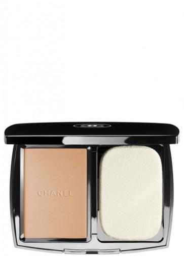 Chanel Vitalumiere Compact Douceur Recharge / Yedek İc Beige B50