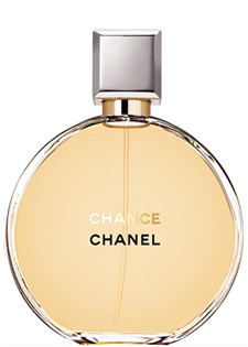 Chanel Chance Pour Femme EDP Sprey 100ml
