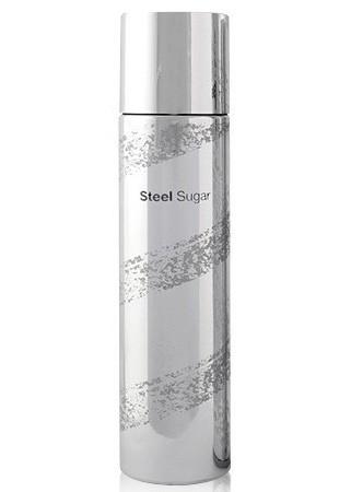 Aquolina Steel Sugar EDT Erkek Parfum 100 ml