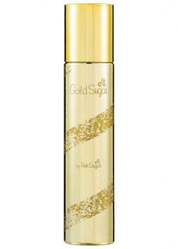 Aquolina Gold Sugar EDT Bayan Parfum 50 ml