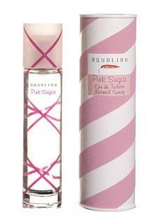 Aquolina Pink Sugar EDT Bayan Parfum 50ml