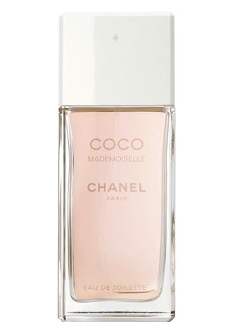 Chanel Coco Mademoiselle EDT Bayan Parfum 50ml