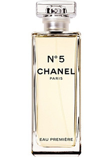 Chanel No 5 Eeau Premiere EDP Bayan Parfum 75ml