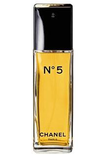 Chanel No 5 Pour Femme Non Refilable Spray EDT Bayan Parfum 50ml