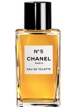 Chanel No 5 Pour Femme EDT Bayan Parfum 100ml