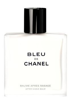 Chanel Bleu De Chanel After Shave Balm 90 ml