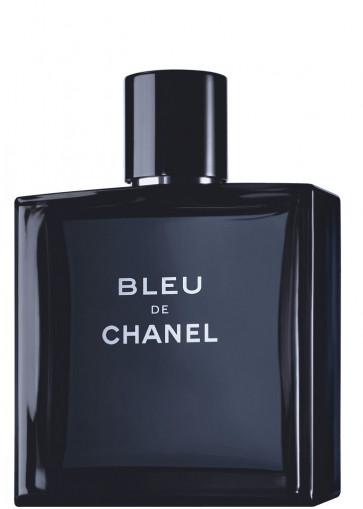 Chanel Blue De Chanel Pour Homme EDT Erkek Parfum 50ml