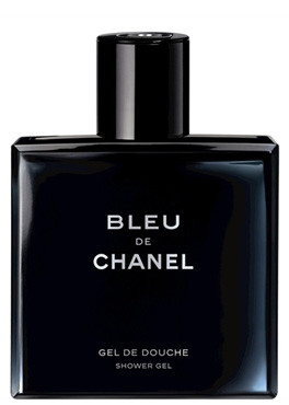 Chanel Bleu De Chanel Shower Gel 200 ml