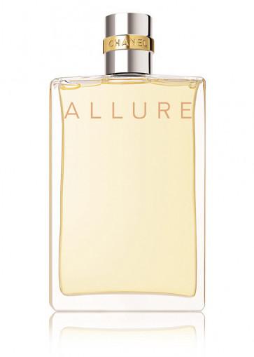 Chanel Allure EDT Bayan Parfum 100 ml