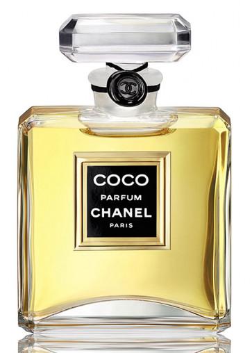 Chanel Coco Pour Femme EDP Vapo Bayan Parfum 100ml