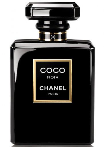 Chanel Coco Noir EDP Bayan Parfum 50 ml
