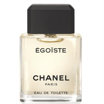 Chanel Egoiste EDT Vaporizer Erkek Parfum 100ml