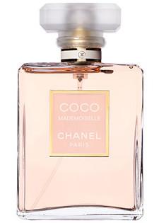 Chanel Coco Mademoiselle EDP Bayan Parfum  50ml