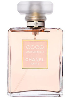 Chanel Coco Mademoiselle EDP Bayan Parfum  100ml