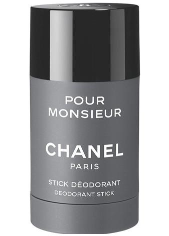 Chanel Pour Monsieur Stick Deo 75 ml