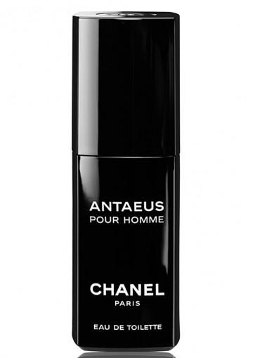 Chanel Antaeus EDT Pour Homme Erkek Parfum 100ml