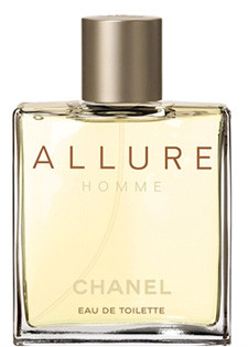 Chanel Allure Homme Vapo EDT Erkek Parfum 100ml