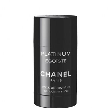 Chanel Egoiste Platinium Pour Homme Stick Deodorant 75ml