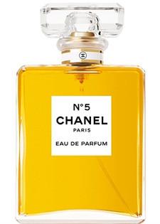 Chanel No 5 Pour Femme EDP Bayan Parfum 50ml
