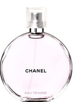 Chanel Chance Eau Tendre EDT Bayan Parfum 100ml