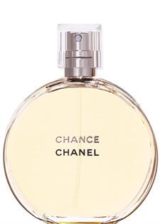 Chanel Chance Pour Femme EDT 50ml