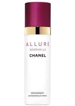 Chanel Allure Sensuelle Deodorant 100 ml