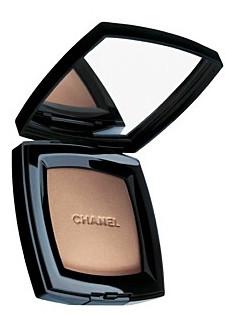 Chanel Poudre Universelle Compact  Naturel 530