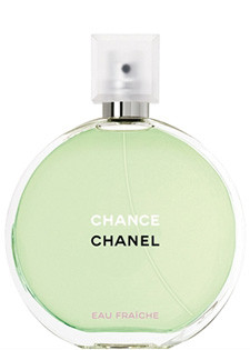 Chanel Chance Eau Fraiche Pour Femme EDT Bayan Parfum 50ml