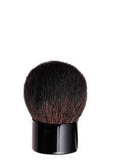 Chanel Le Petit Pinceu Touch-Up Brush