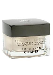 Chanel Sublimage Masque Essential Regenerating Mask 50ml