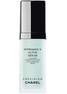 Chanel Hydratation Hydramax+Active Serum  50ml