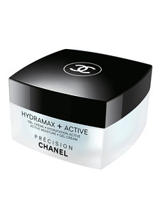 Chanel Hydratation Hydramax-Active Gel Creme 50ml