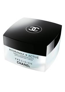 Chanel Hydratation Hydramax-Active Moisture Cream 50ml