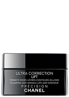 Chanel Ultra Correction Lift Creme Levres