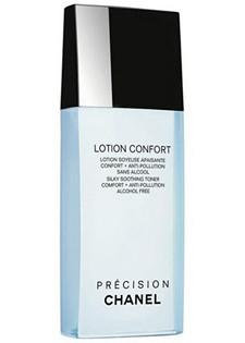 Chanel Comfort Lotion  200ml