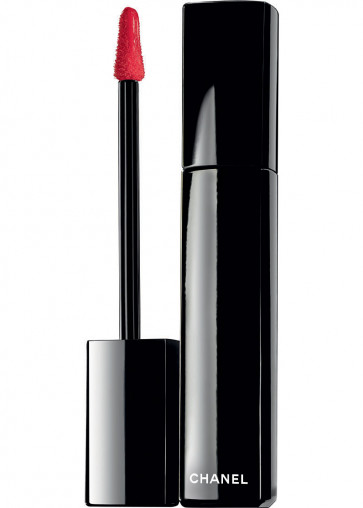 Chanel Rouge Allure Gloss 60 Exces
