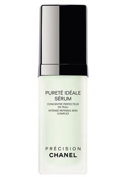 Chanel Purete Ideale Serum Intense Refining Skin Complex 30 ml