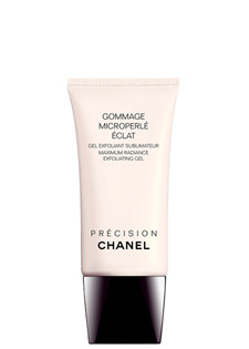 Chanel Maximum Radiance Exfoliating Gel 75ml