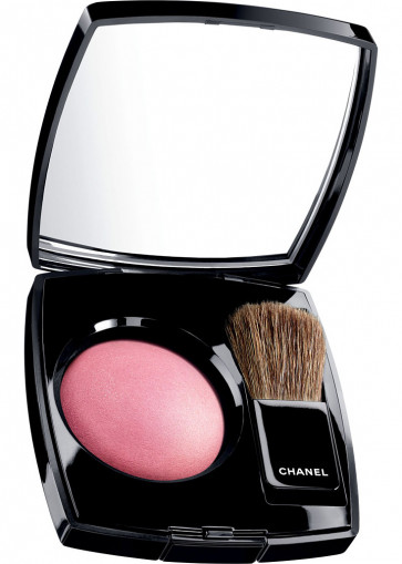 Chanel Joues Contraste 64 Pink Explosion