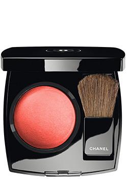 Chanel Joues Contraste  71 Malice