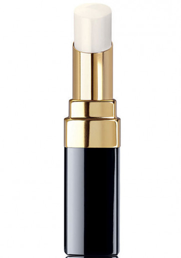 Chanel Rouge Coco Baume