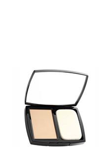 Chanel Mat Lumiere Compact Poudre  100 Intense