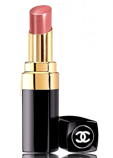 Chanel Rouge Coco Shine 44 - D Eau