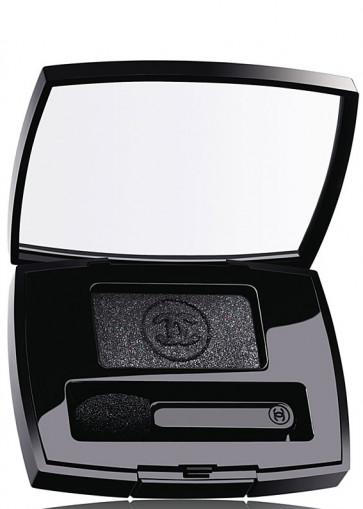 Chanel Ombre Essentielle  90 Fauve