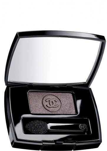 Chanel Ombre Essentielle Trace 88 Vert Koyu Haki
