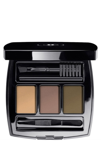 Chanel Le Sourcil De Chanel Perfect Brows 20 Brun