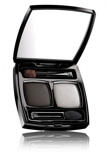 Chanel Ombres Contraste Duo  20 Taupe Delicat